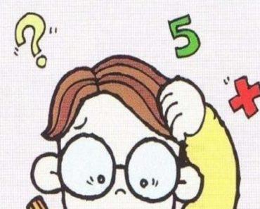 Apostila de Matemática 6 ano