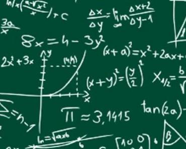 Apostila de Matemática 7 ano