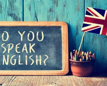 Atividades de Inglês 1 ao 6 ano