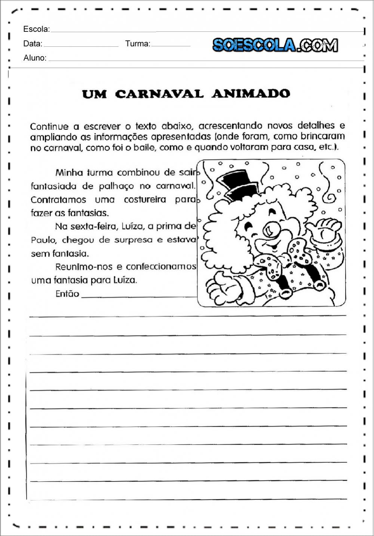 pdf 50 Short
