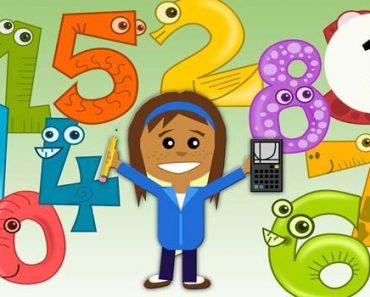 Como tornar a matemática divertida para seus filhos