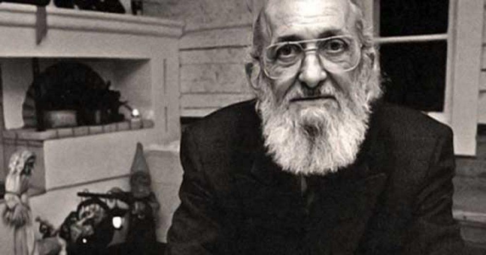 Paulo Freire referência na história da Educação Brasileira
