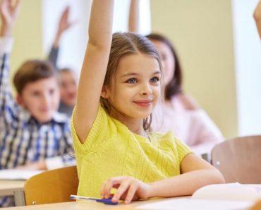 9 fatores essenciais para desenvolver hábitos de estudo