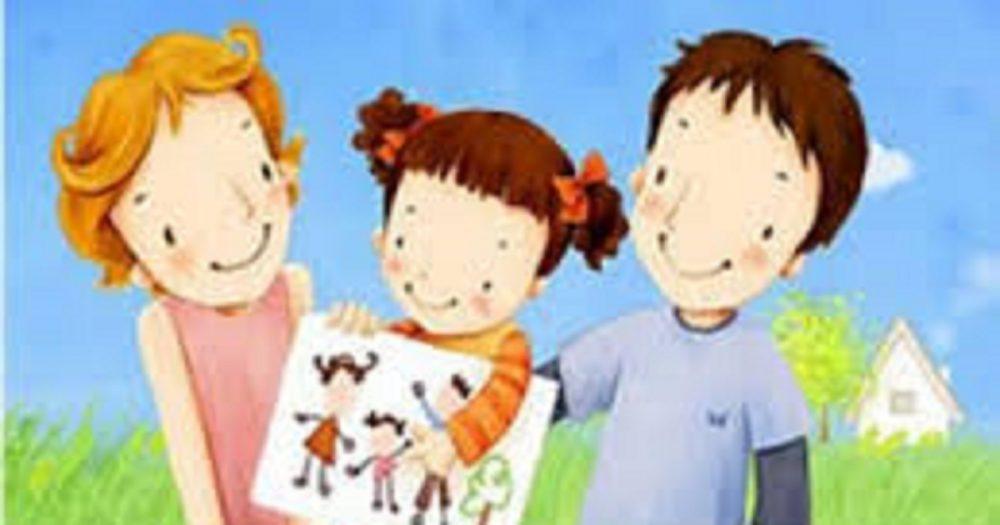A participação dos pais na escola influencia na aprendizagem?