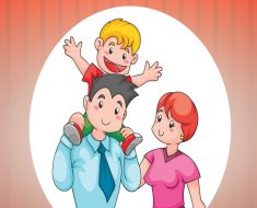 A participação dos pais na escola influencia na aprendizagem
