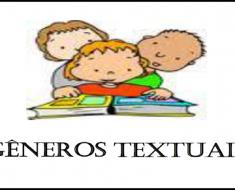 Apostila de Gêneros Textuais