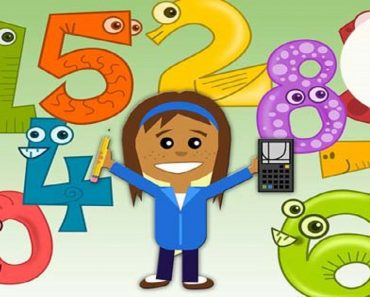 Atividades de Matemática para 3 ano