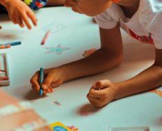 Caderno de Atividades Pedagógicas