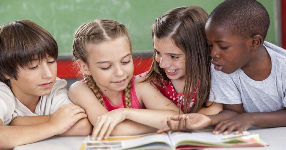 Atividades pedagógicas 6 ano do Ensino Fundamental