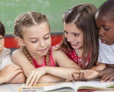Caderno de Práticas Pedagógicas Educação Infantil e ensino Fundamental