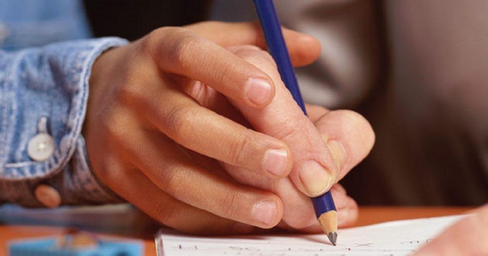 Atividades de Alfabetização para 2 ano em PDF