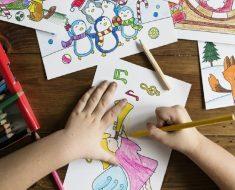 Diferenças entre métodos pedagógicos alternativos
