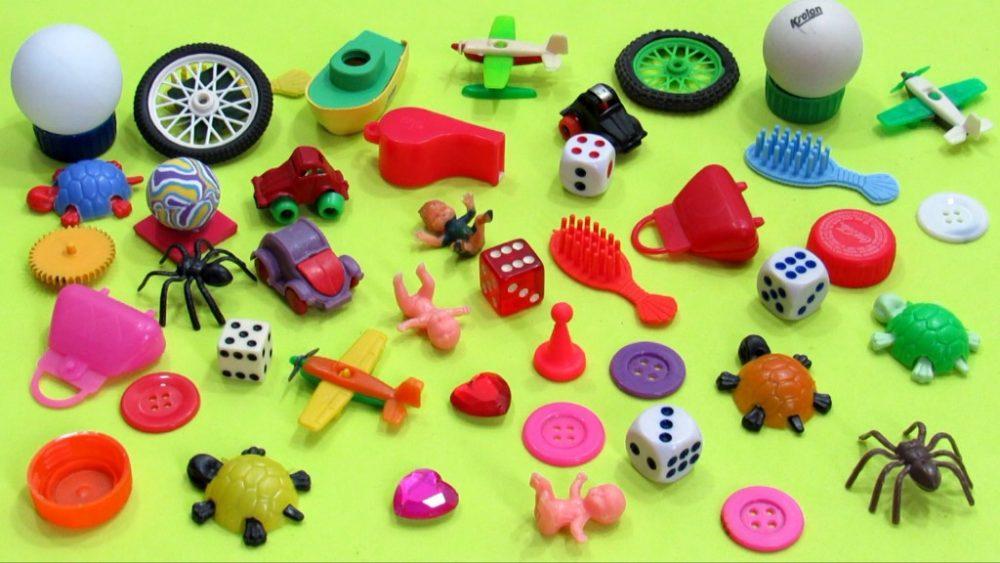Material Lúdico para Alfabetização Infantil