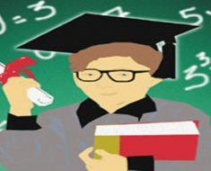 Formação de professor