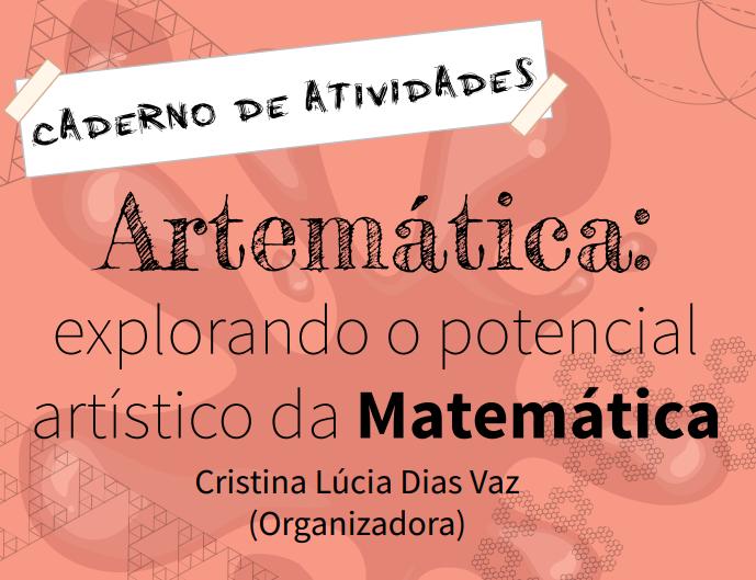 Apostila de atividades lúdicas de matemática