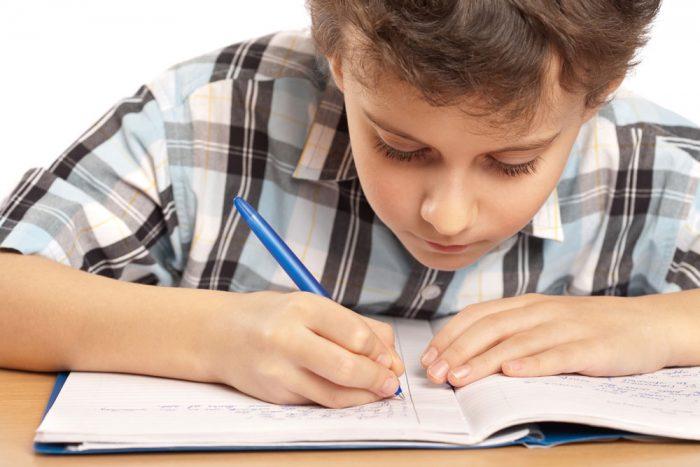 2 Apostilas de Atividades para Alfabetização