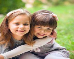 Como evitar que as crianças se deixem manipular