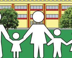 Como facilitar a relação família e escola na Educação Infantil?