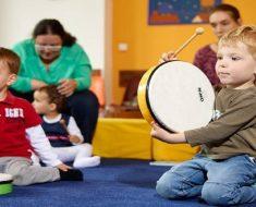 Como trabalhar a musicalização de maneira pedagógica