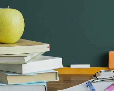 De quem é a responsabilidade pela formação continuada dos professores?