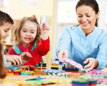 Dúvidas Frequentes sobre a Educação Infantil