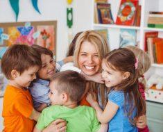 Educação Infantil pode funcionar sem interrupções ao longo do ano