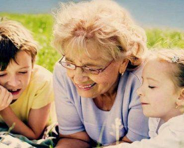Eduque as crianças em felicidade e não em perfeição