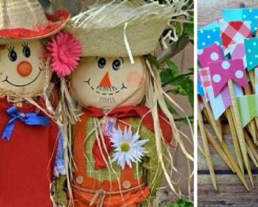 Ideias para festas juninas na escola