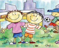 O que é necessário para municipalização de creches?