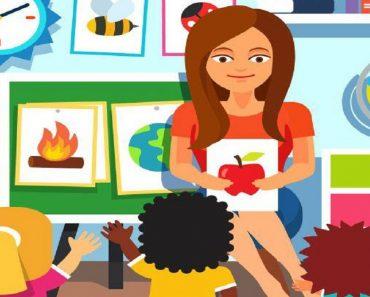 O que é uma escola inclusiva e quais são seus desafios?