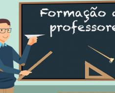 Por que a formação continuada dos professores é necessária