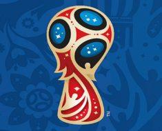 Projeto Copa do Mundo para Ensino Fundamental