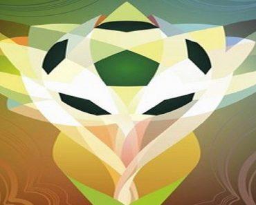 Projeto sobre a Copa do Mundo de Ciências e Geografia