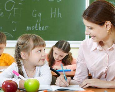 Quando e como avaliar na educação infantil?