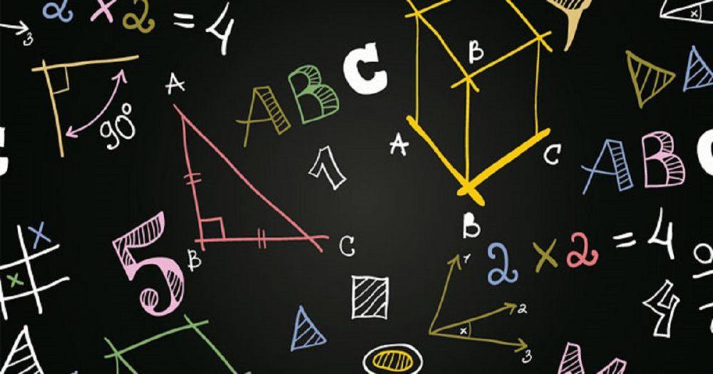 4 Atividades com números e operações
