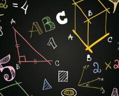 Apostila com Atividades de Matemática 5 ano