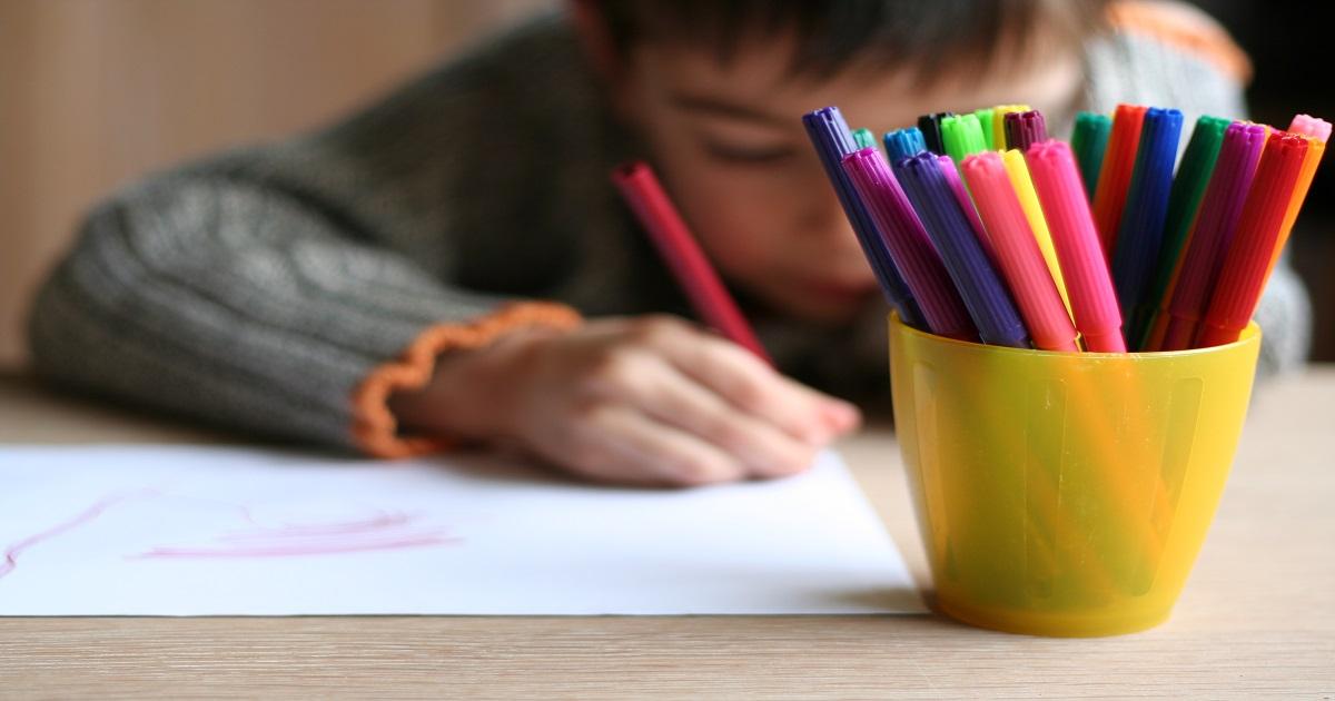 Atividades de Alfabetização para 2 ano