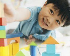 Atividades para alfabetização de crianças com TEA