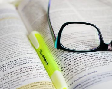 Coleção Explorando o Ensino