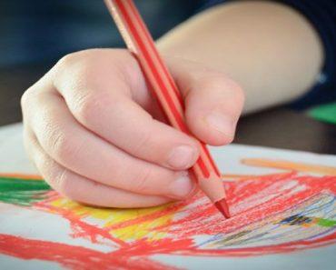 Desenho, alfabetização e linguagem