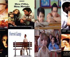 Dicas de Filmes na Área da Educação Especial
