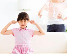 Habilidades que promovem disciplina mais eficaz em seus filhos