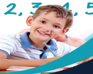 Sequencia de Atividades de Matemática do 1 ao 5 ano