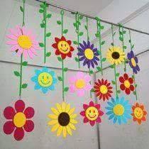 7 Ideias para Primavera