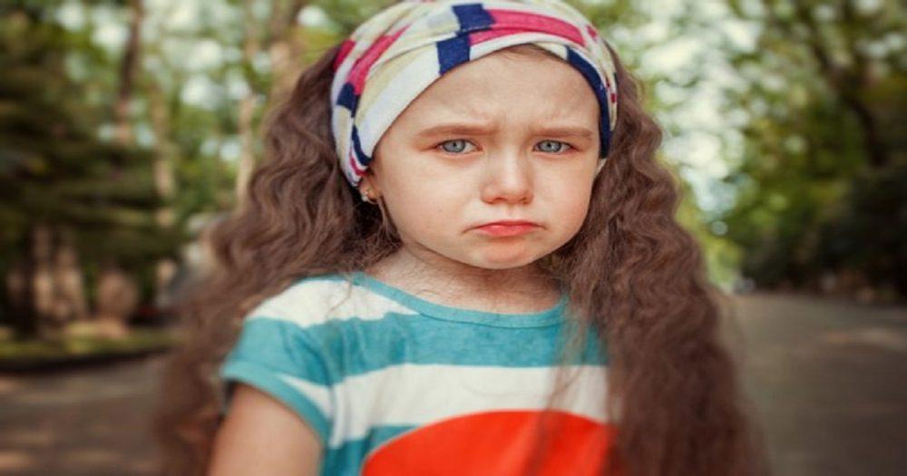 Como esses sete erros na educação podem influenciar seu filho