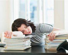 Dicas para o professor prevenir o estresse e o esgotamento profissional