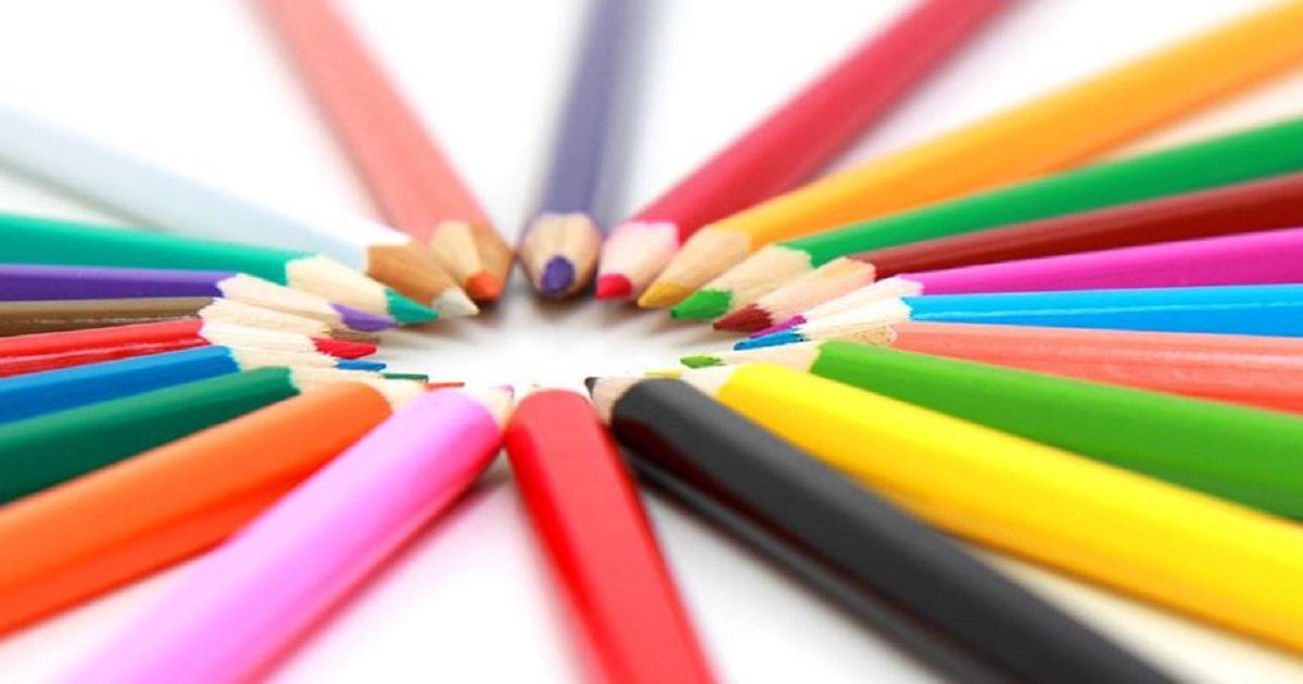 O papel do pedagogo na construção do fazer pedagógico