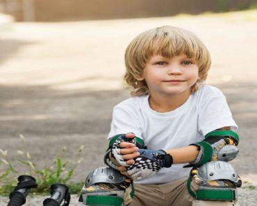 Por que é importante que as crianças brinquem sozinhas