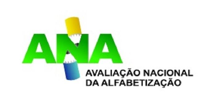 Simulado ANA de língua portuguesa