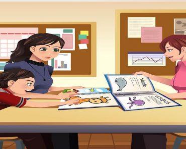 A importância da Família na educação emocional